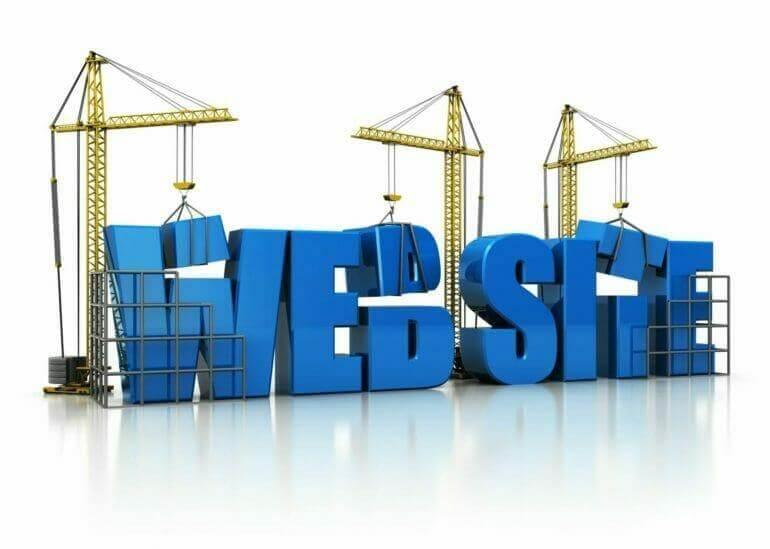 Составление семантического ядра онлайн