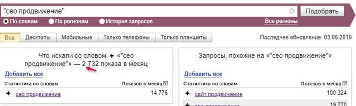 seo-prodvizenie-site-chto-eto-takoe